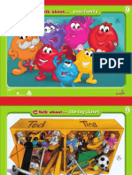 Inglés 1º básico-Láminas 1.pdf