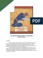Al Sulami Shaykh - Las Enfermedades Del Alma Y Sus Remedios.pdf