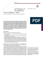 S13.full.pdf