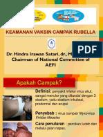 2. Keamanan Vaksin MR_Dr HIS.pdf