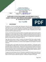 TWD SPMS Manual 2 New