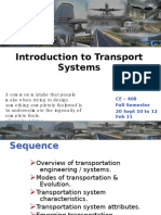 TN 1 01 a Intro to Transportation Systems