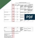 bglf-eu-lgu-pfm2Project-01