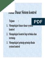 dasar-dasar-sistem-kontrol-compatibility-mode.pdf