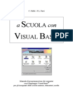 1O_A Scuola Con Visual Basic