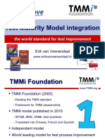 TMMi-the-world-standard.pdf