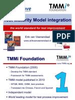 TMMi-the-world-standard.pdf