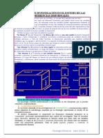 04. Método de Investigación en El Estudio de Las Diferencias Individuales