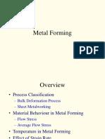Metal Forming.ppt