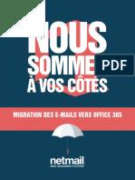 Fr Migration Kit O365