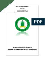 Asuhan-keperawatan-cidera-kepala.pdf