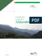 Uttarakhand_14Oct_08[1]