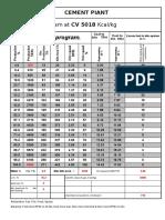Clinker-Production-Caliculation-Program.xls