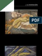 Dialnet-FragmentosParaUnViaje-3808989.pdf