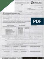 SIP_Form