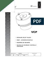 VCP_A11-0507