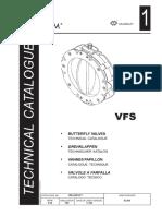 VFS_T-A10-1106