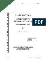 k_mat_16maj_fl.pdf