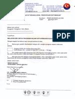Lapor-Diri-KDC-PDPM-JAIJ-Ogos-2017