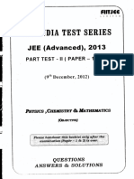 218365889-Aits-Part-Test-Ii-qn-Sol.pdf