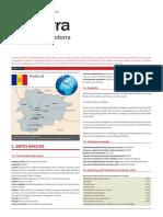 ANDORRA_FICHA PAIS.pdf