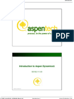 360680982-Introduction-to-Aspen-Dynamics.pdf