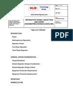 ENGINEERING_DESIGN_GUIDELINE__separator vessel_REV01.pdf