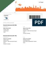 [12AXM330A02]E-ticket_pegipegi.com_1.pdf