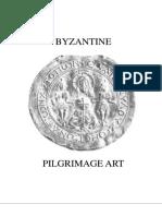 Gary Vikan Byzantine Pilgrimage Art  1982.pdf