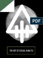 sexual-kung-fu.pdf