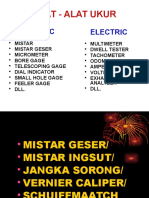 MISTAR GESER.ppsx