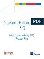 How to get a PIC Code_Workshop 19012015_FINAL.pdf