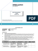 SILABUS FIQIH KELAS XII KURIKULUM 2013 (revisi 2016).doc