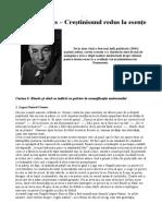 Crestinismul redus la esente CS Lewis.pdf