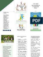 tripticodeldamundialdelaactividadfsica-170405210846 (1).pdf