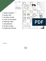 2. CONTROL ACUMULATIVO DE LECTURA. P-S.doc