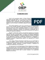 Comunicado Lop 230818-Final