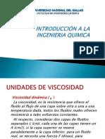 Clase 1-Intro Ing