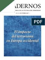 Castro Moral, L. 2017. El terrorismo de extrema izquierda. El caso francés.pdf