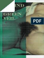 BEHIIVD the Green Veil