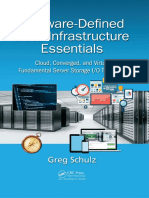 Software-Defined Data Infrastructure Essentials_ Cloud, Converged, and Virtual Fundamental Server Storage IO Tradecraft.pdf