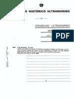 AHU_ACL_CU_013, Cx. 22, D. 2080