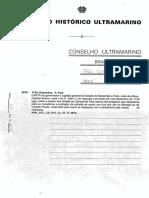 AHU_ACL_CU_013, Cx. 27, D. 2576.pdf