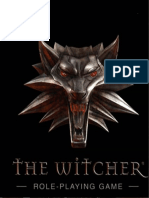 The Witcher.pdf