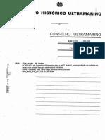 AHU_ACL_CU_013, Cx. 27, D. 2520.pdf