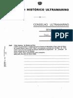 AHU_ACL_CU_013, Cx. 25, D. 2325