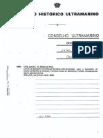 AHU_ACL_CU_013, Cx. 65, D. 5590