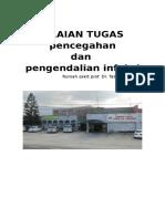 dokumen.tips_sk-uraian-tugas-ppi-dan-tim-ppi(1).doc