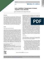 6 2012_EASL Hep B management guidelines.pdf