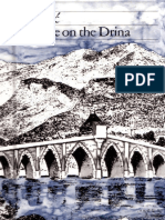 Ivo Andric - The Bridge on the Drina.pdf